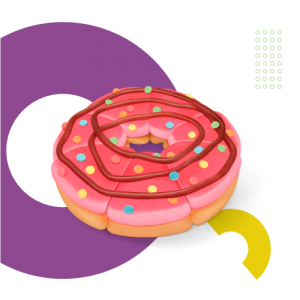 SMALL-DONUT1