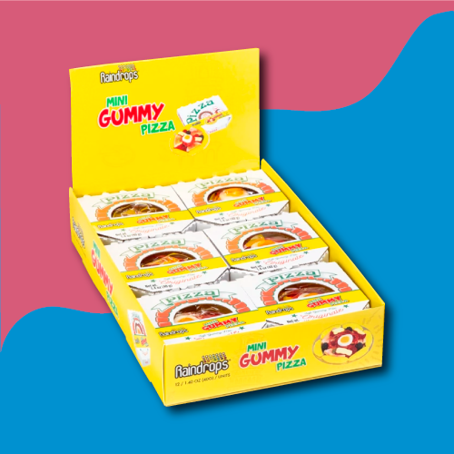 WHOLESALERS-MINI-GUMMY-PIZZA