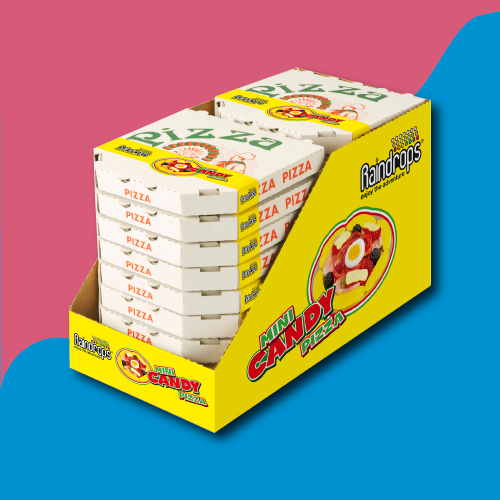 WHOLESALERS-MINI-candy-pizza