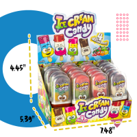 2-NOVELTY-ITEMS-ICE-CREAM-CANDY