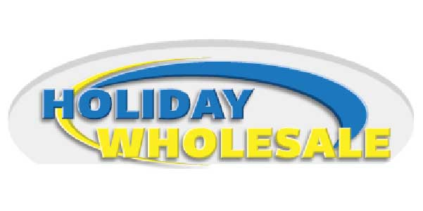 Holiday Whosale